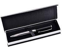 Подарочная ручка Pantera