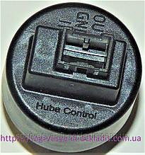 Датчик давл.воды электр. клипса 12 мм (б.ф.у, Ит) котлов Beretta Exclusive mix, арт. R10028142, к.з. 0036/1