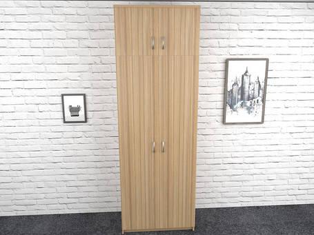 Офисные шкафы для одежды