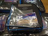 Авточохли на Газ 3110/31105 Ніка, фото 2