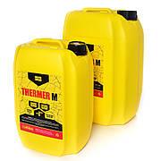 Антифриз для систем опалення на мінеральній основі THERMER® M 20 л