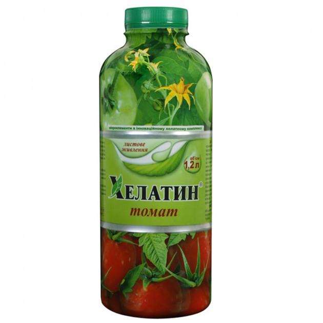 Хелатин-Томат 1.2 л