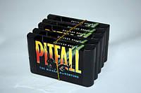 Pitfall - The Mayan Adventure, фото 1
