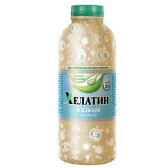 Хелатин - Хелат Залізо 1.2 л