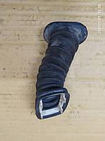 Гофра защита проводки Skoda Fabia  6q0959550j