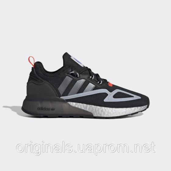 Мужские кроссовки Adidas ZX 2K Boost FY5724 2021