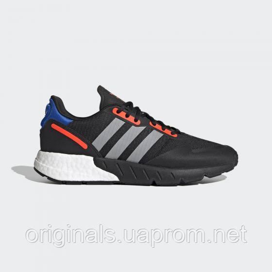 Мужские кроссовки Adidas ZX 1K Boost FY5649 2021
