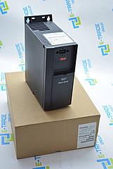 132F0028 Перетворювач частоти Micro Drive FC 51 5,5 кВт 3-ф, 380-480 В