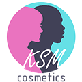 KSM Cosmetics