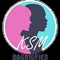 Cosmetics-Krasota Spaset Mir