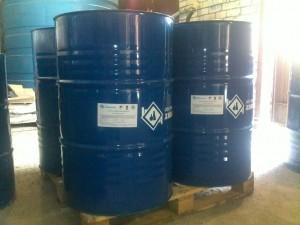 Моноэтаноламин МЭА от 200 кг/бочка