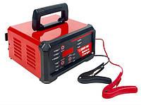 Пуско-зарядное устройство AL-FA DHP-50 | 12В
