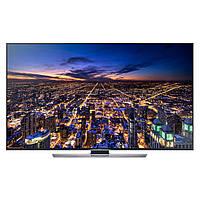 Телевизор Samsung UE85JU7080 (1300Гц, Ultra HD 4K, Smart, Wi-Fi, 3D, ДУ Touch Control)