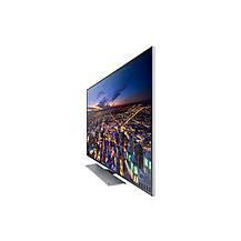 Телевизор Samsung UE55JU7002 (1300Гц, Ultra HD 4K, Smart, Wi-Fi, 3D, пульт ДУ Touch Control), фото 3