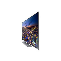 Телевизор Samsung UE65JU7080 (1300Гц, Ultra HD 4K, Smart, Wi-Fi, 3D, ДУ Touch Control), фото 3