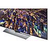Телевизор Samsung UE65JU7080 (1300Гц, Ultra HD 4K, Smart, Wi-Fi, 3D, ДУ Touch Control), фото 5