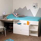 Детская кровать Лайф, фото 3