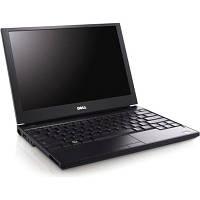 Ноутбук, DELL E4200, 2 ядра по 1,4 ГГц, 1 Гб ОЗУ, HDD 0 Гб, фото 1
