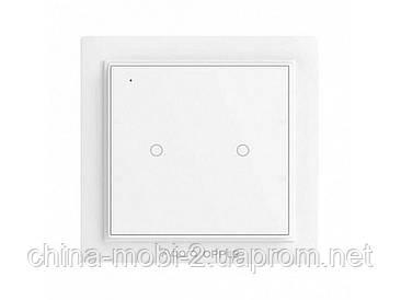 Бездротовий вимикач Aqara Opple Light Switch Single-Button Zigbee 3.0