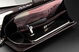 Мужское портмоне - клатч Baellerry Business 2 цвета (1063чк), фото 8