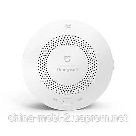 Датчик витоку газу Xiaomi Mi Honeywell Gas Alarm white