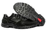 Мужские кроссовки отечественного производства (Кз-12ч), фото 4