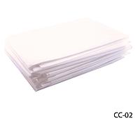 Водостойкая одноразовая простынь Lady Victory (180 см × 80 см) LDV CC-02 /04-3