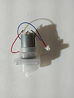 Помпа (насос) для термопота model NK-DB-001