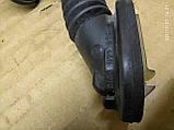 Гофра защита проводки Golf 5 plus  89001811, фото 2