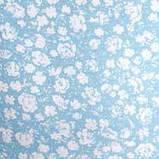 Нічна сорочка з малюнком оптом, фото 2