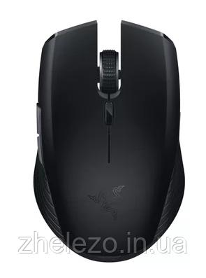 Мышь беспроводная Razer Atheris (RZ01-02170100-R3G1) Black USB
