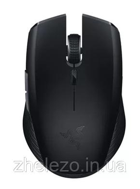 Мышь беспроводная Razer Atheris (RZ01-02170100-R3G1) Black USB, фото 2