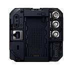 Видеокамера Panasonic LUMIX BGH1, фото 4
