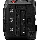 Видеокамера Panasonic LUMIX BGH1, фото 2