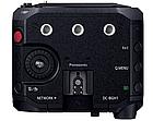 Видеокамера Panasonic LUMIX BGH1, фото 3