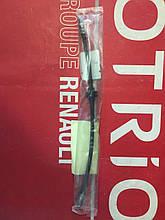 Шланг тормозной передний Renault Lodgy (original)-462107874R
