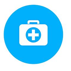 Медицинские товары и оборудование