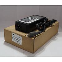 Блок питания, зарядка для ноутбука LENOVO 20V 4.5A 90W 8.0*7.4