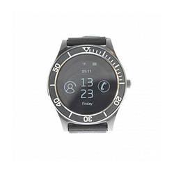 Смарт-часы Aspor MX8 Black
