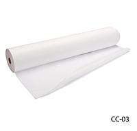 Одноразовая простынь в рулоне Lady Victory (180 см × 80 см) LDV CC-03 /05-51