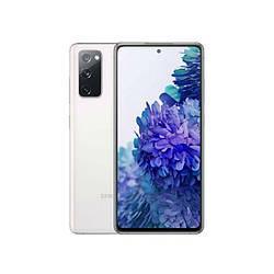 Samsung Galaxy S20 FE G780F 6/128Gb Cloud White (SM-G780FZWDSEK)