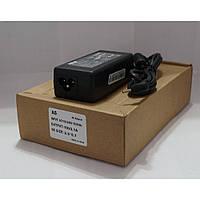 Блок питания, зарядное для ноутбука ASUS 19V 2.1A 2.5*0.7