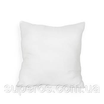 Внутрішня подушка 45х45 см