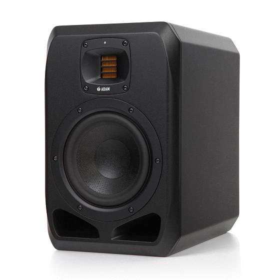 Студійний монітор ADAM Audio S2V