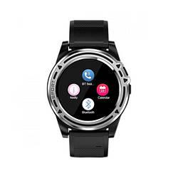 Смарт-часы Smart Watch SW18 Silver