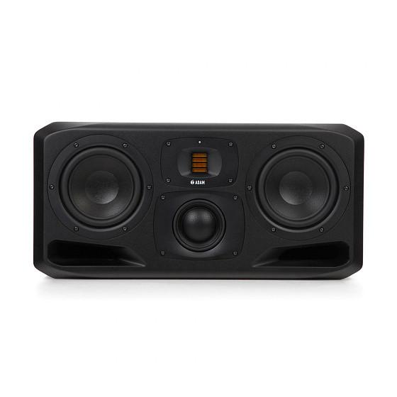 Студійний монітор ADAM Audio S3H