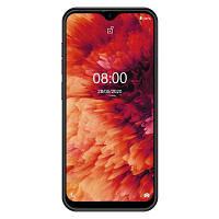 Мобильный телефон Ulefone Note 8 2/16GB Black (6937748733775)