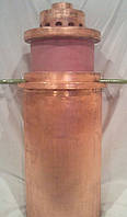 Лампа генераторная ГУ 68А