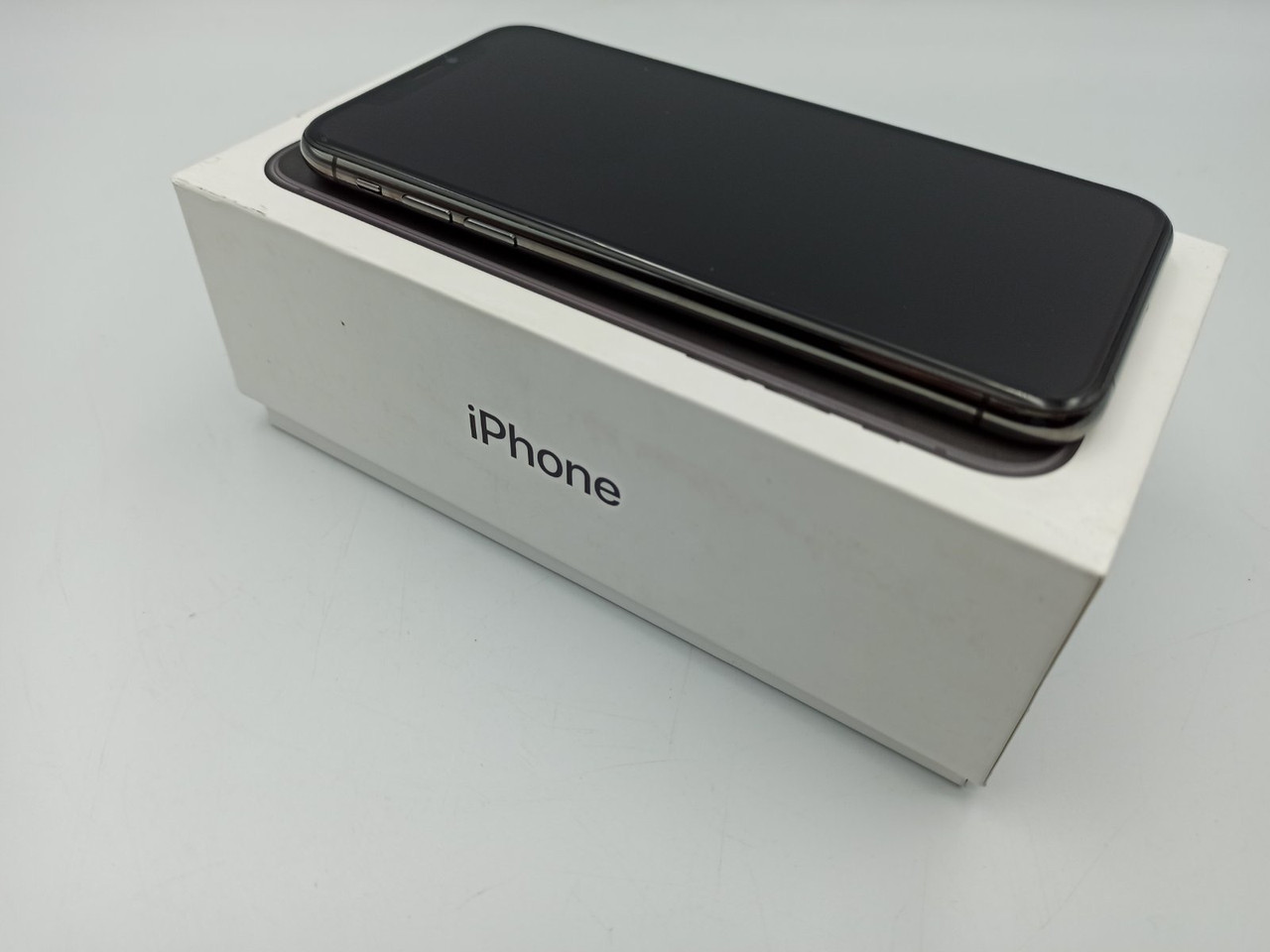 IPhone 11 64 Gb. Neverlock