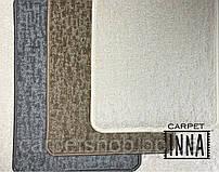 Ковролин ковровое покрытие для пола Affection AW 4m, 5m